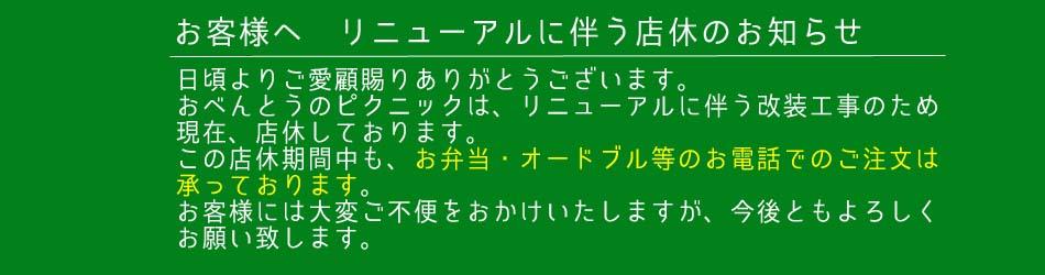 yasumi20190220