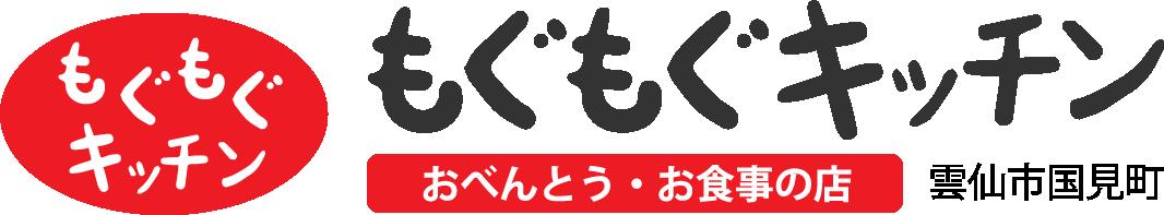 logo_mogu