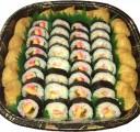 寿司盛り(3,000円)
