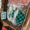 マスク販売中です♪~長崎県雲仙市のお弁当:もぐもぐキッチンブログ